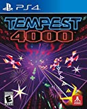 Tempest 4000 - PlayStation 4