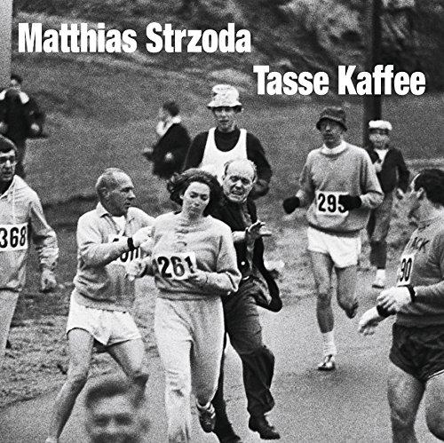 Preisvergleich Produktbild Tasse Kaffee [Vinyl LP]