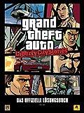 Grand Theft Auto: Liberty City Stories (L�sungsbuch) Bild