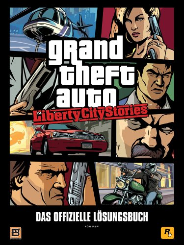 grand-theft-auto-liberty-city-stories-losungsbuch