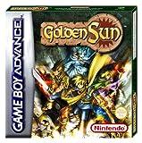 Produkt-Bild: Golden Sun