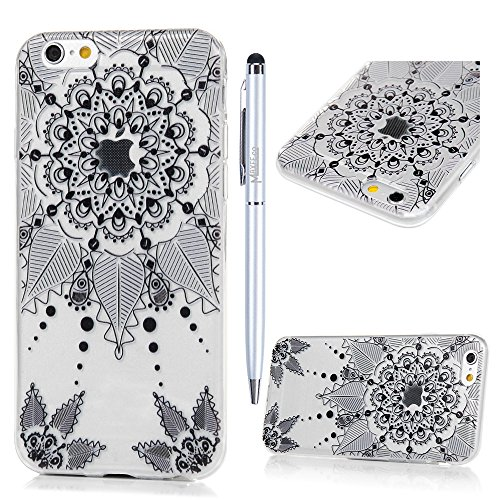iphone-6-iphone-6s-clear-case-47-inch-maxfeco-premium-flexible-soft-crystal-clear-tpu-silicone-case-