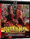 Hotel Inferno Uncut kostenlos online stream