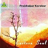 Eastern Soul [3 Vocal Ragas]