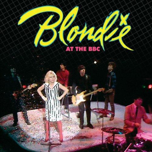 Picture This (BBC Radio 1 - Th...