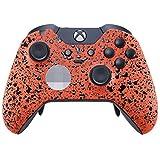 Elite Controller - 3D Orange Edition - Xbox One [Importación inglesa]