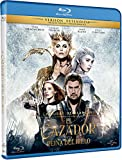 Snow White and the Huntsman 2 (The Huntsman: Winter's War, Spain Import, see details for languages)