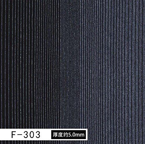 las-alfombras-de-las-oficinas-del-partido-cosido-tienda-de-alfombras-de-dormitorio-completo-de-offic