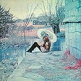 Affinity [Vinyl LP] [Vinyl LP] [Vinyl LP] [Vinyl LP]