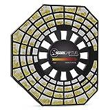 ROWENTA XD6081F0 Filtre Nanocaptur