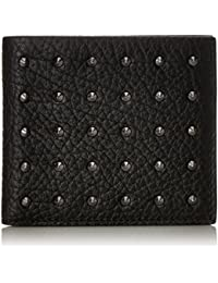 Amazon.co.uk  Hugo - Wallets 9337e0277f