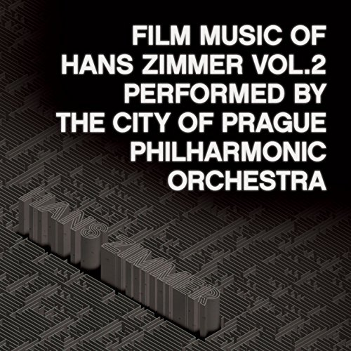 Film Music of Hans Zimmer Vol.2