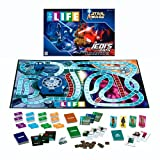 The Game of Life: Star Wars - Jedis Path