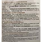 Gattopardo-Capsule-di-Cioccolata-Comp-Dolce-Gusto-96-pezzi