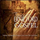 Gospel - 20 Classic Hymns Live