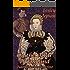 On the Altar of England (Tudor Chronicles Book 4)