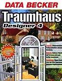 Produkt-Bild: Traumhaus Designer 4. 2 CD- ROM für Windows ab 95/ NT4/2000