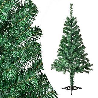 Juskys-Knstliche-Weihnachtsbume-Tannenbume-in-7-Varianten-in-grn-inkl-Stnder