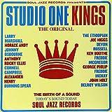 Studio One Kings