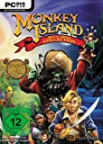 Produkt-Bild: Monkey Island (Special Edition Collection)