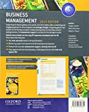 Image de Ib course book: business management. Per le Scuole superiori. Con espansione online