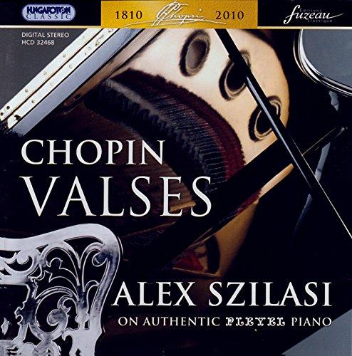 Waltz No. 17 in E-Flat Major, Op. posth.