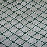 Aquagart Teichnetz