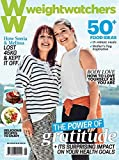 Best Weight Watchers Magazines - Weight Watchers Magazine Australia Review