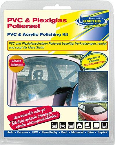 atg-cf004pvc-et-plexiglas-disques-polissage