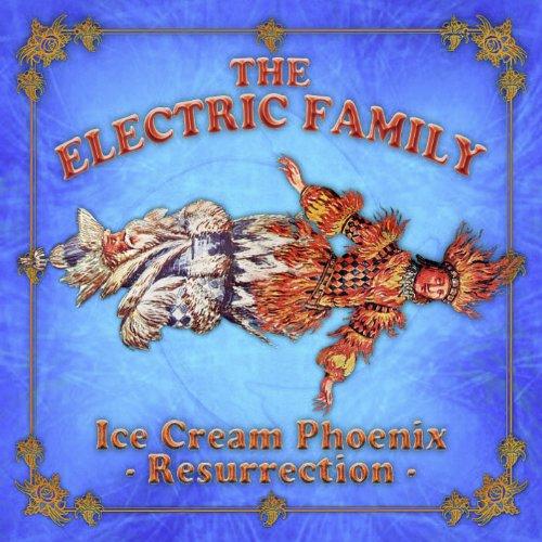 ice-cream-phoenix-resurrection