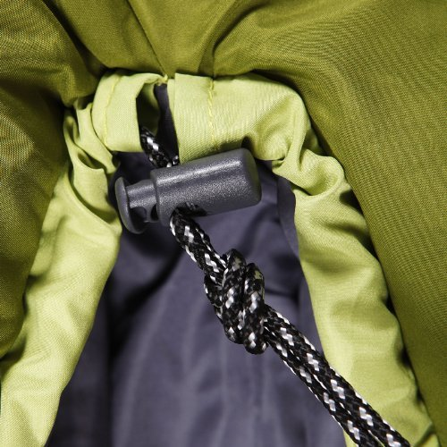 61ZZVlLlgWL. SS500  - Camping sleeping bags, Neutral outdoor single permanent lock warm cotton sleeping bag ,Sleeping bag