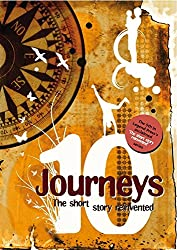 Ten Journeys (Short Story Reinvented)