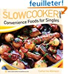 Convenience Foods for Singles