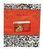 Geschenktasche Geburtstag mit Schutzengelkarte