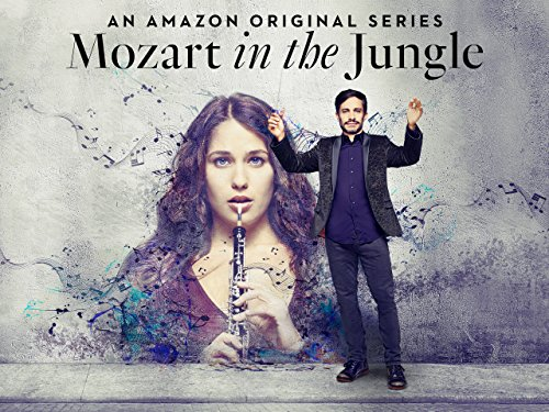 mozart-in-the-jungle-season-2-official-trailer