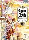Beyond the Clouds T01 par Nicke