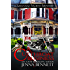 A Cutthroat Business: #1 (Savannah Martin Mysteries) (English Edition)
