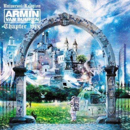 How Do I Know (Armin van Buure...