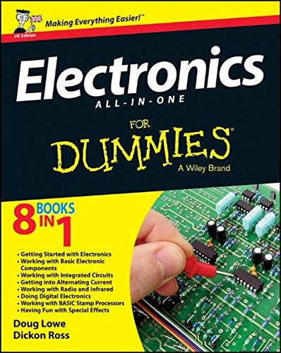 electronics-all-in-one-desk-reference-for-dummies-uk-edition