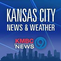 KMBC Kansas City News, Weather
