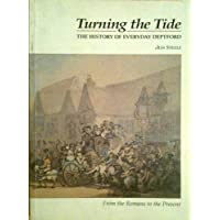Turning the Tide: History of Everyday Deptford