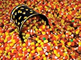 Vermont Christmas Company Candy Corn! Jigsaw Puzzle 550 Piece