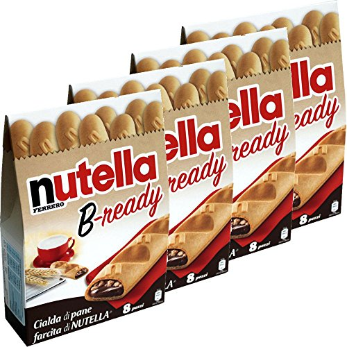 nutella-bready-8-pieces-1528g-pack-de-4-