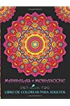 https://libros.plus/mandalas-a-medianoche-libro-de-colorear-para-adultos/