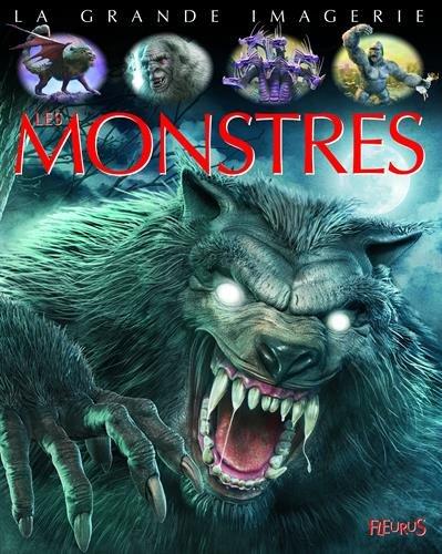"""<a href=""""/node/19443"""">Les monstres</a>"""