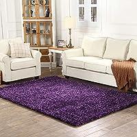 suchergebnis auf f r antirutschmatte matratze. Black Bedroom Furniture Sets. Home Design Ideas
