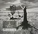 Niyaz: Fourth Light (Audio CD)