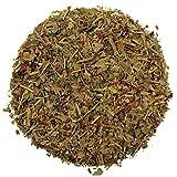 Heidelbeerblätter-Tee -Bio, lose (1 x 500g)
