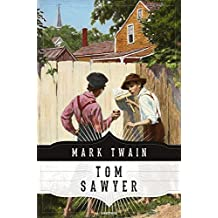 Tom Sawyers Abenteuer: Anaconda Jugendbuchklassiker by Mark Twain (2015-02-28)