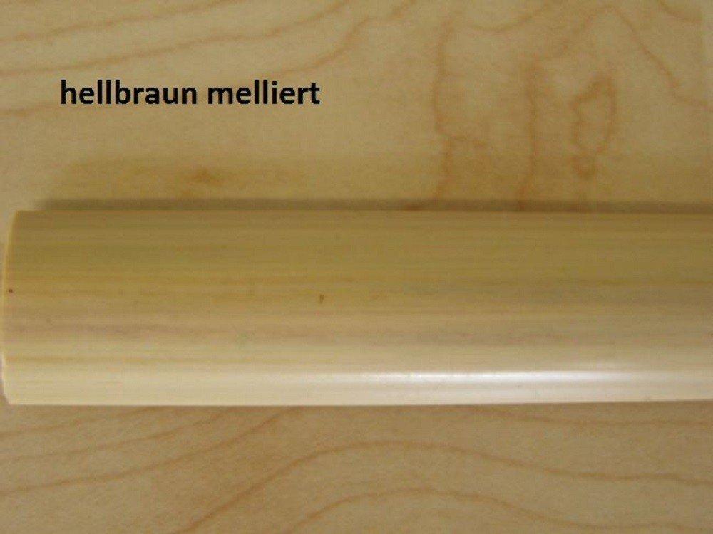 1m breit good biohelfers wintervlies breit with 1m breit for Kommode 1m hoch